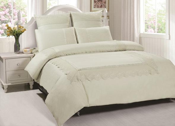 Комплект постельного белья Tango gpr6-4 Евро, фото, фотография