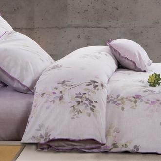 Комплект постельного белья Tango tl6-03