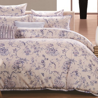 Комплект постельного белья Tango tl6-05