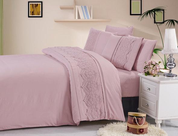 Комплект постельного белья Kingsilk LS-18-2-S, фото, фотография