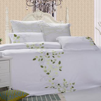 Комплект постельного белья Kingsilk BC-4