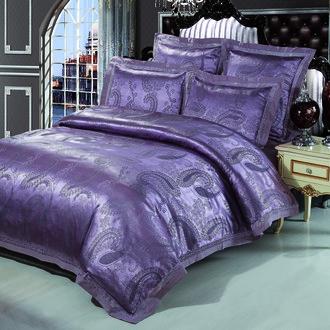 Комплект постельного белья Kingsilk SB-102