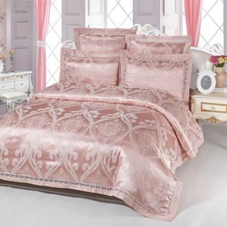 Комплект постельного белья Kingsilk SB-103