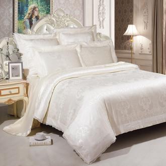 Комплект постельного белья Kingsilk SB-106
