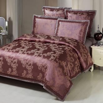 Комплект постельного белья Kingsilk SB-109