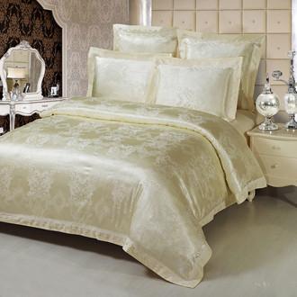 Комплект постельного белья Kingsilk SB-112