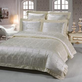 Комплект постельного белья Kingsilk SB-114