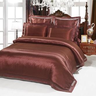 Комплект постельного белья Kingsilk SB-115