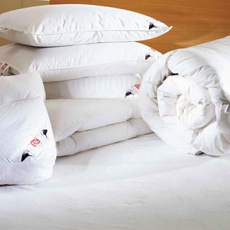 Одеяло TAC ELITE