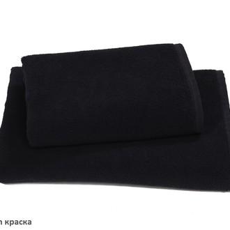 Полотенце Karna MALTA INDANTREN чёрный