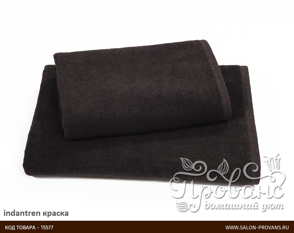 фото полотенце 100х150