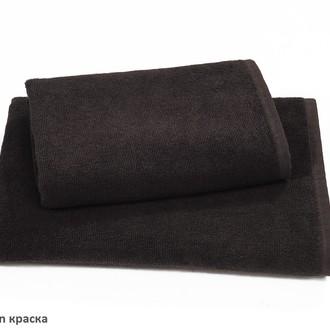 Полотенце Karna MALTA INDANTREN коричневый