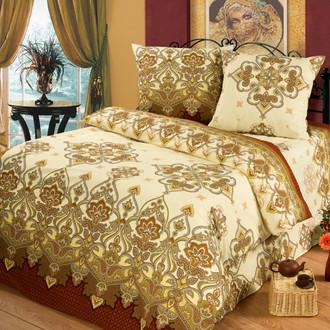 Комплект постельного белья Cleo B-318