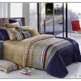 Комплект постельного белья Kingsilk UX-113