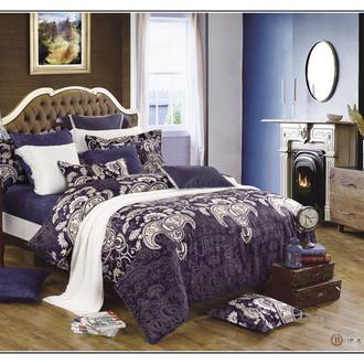Комплект постельного белья Kingsilk UX-132