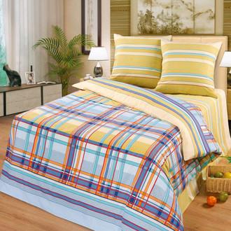 Комплект постельного белья Cleo PP-121