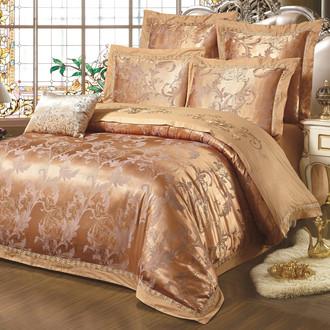 Комплект постельного белья Cleo CLJ-120