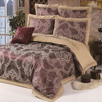 Комплект постельного белья Cleo CLJ-138