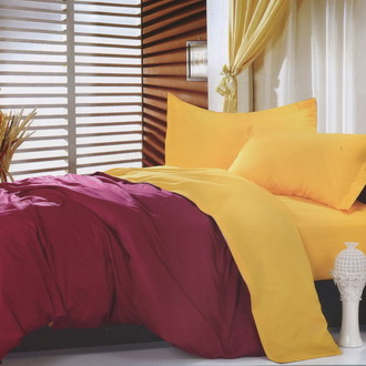 Комплект постельного белья Tango dt758-22