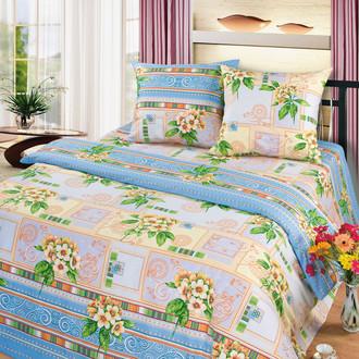 Комплект постельного белья Cleo B-311