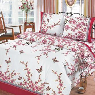 Комплект постельного белья Cleo B-310