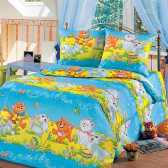 Комплект постельного белья Cleo BD-018