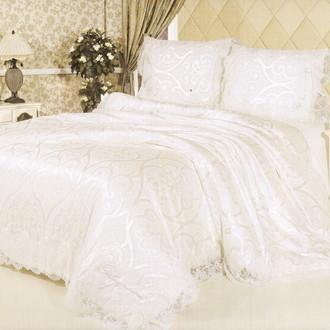 Комплект постельного белья Tango tj600-014