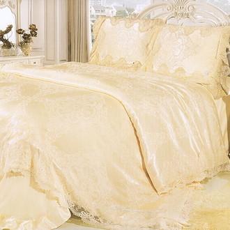 Комплект постельного белья Tango tj600-016