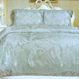 Комплект постельного белья Tango tj600-018