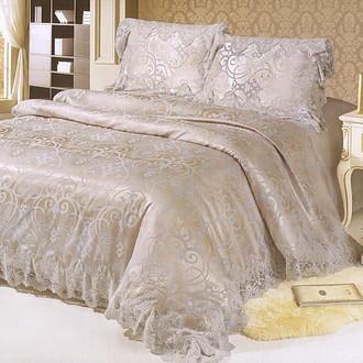 Комплект постельного белья Tango tj600-019