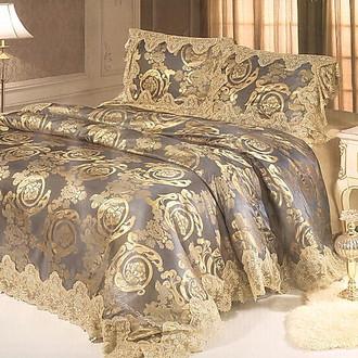 Комплект постельного белья Tango tj600-021