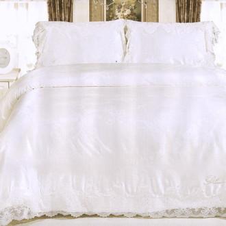 Комплект постельного белья Tango tj600-022