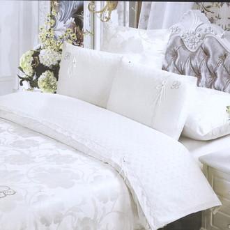 Комплект постельного белья Tango tj600b-024