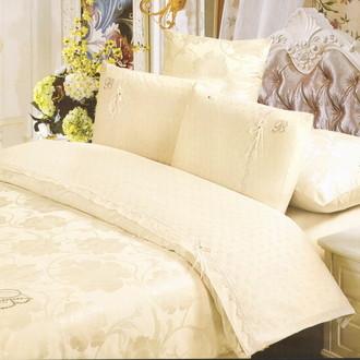 Комплект постельного белья Tango tj600b-025