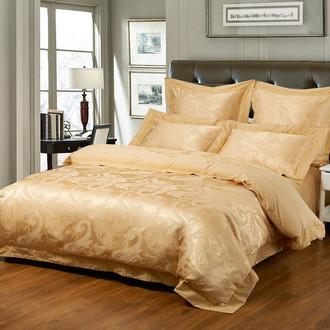 Комплект постельного белья Cleo CLJ-110