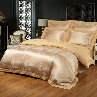 Комплект постельного белья Cleo CLJ-113