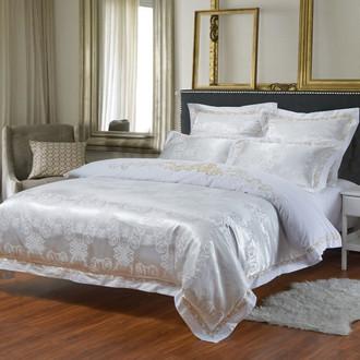 Комплект постельного белья Cleo CLJ-129