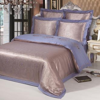 Комплект постельного белья Cleo CLJ-130