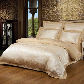 Комплект постельного белья Cleo CLJ-136