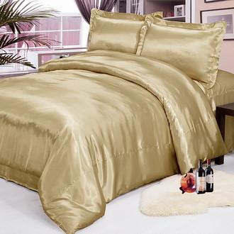 Комплект постельного белья Tango slk004