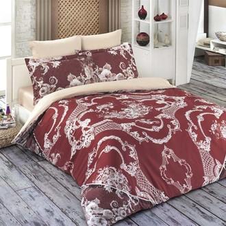 Комплект постельного белья Karna DELUX VARON