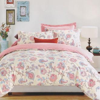 Комплект постельного белья Tango csp273
