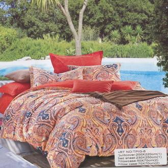 Комплект постельного белья Tango csp275