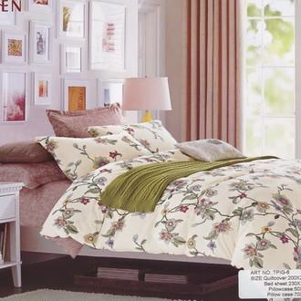 Комплект постельного белья Tango csp280
