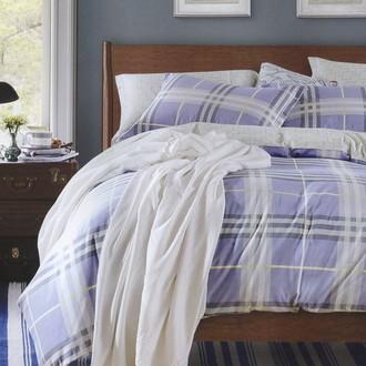 Комплект постельного белья Tango csp282