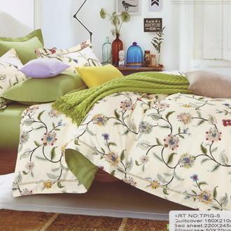 Комплект постельного белья Tango csp283