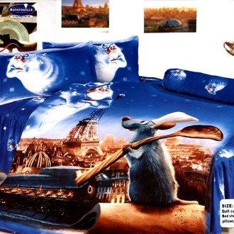 Комплект постельного белья Tango csd040