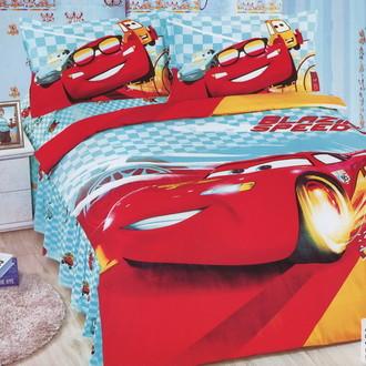 Комплект постельного белья Tango csd132