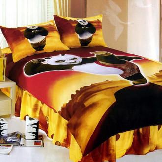 Комплект постельного белья Tango csd014