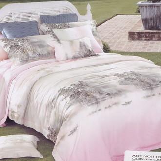 Комплект постельного белья Tango tt6-500